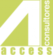 Access Consultores